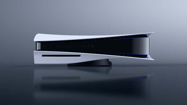 PS5 ソニー 上下逆 終わり オワコン クソハードに関連した画像-01
