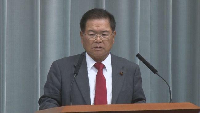 竹本直一 内閣 大臣 IT ホームページに関連した画像-01
