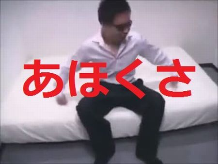 韓国検察 証拠が2ちゃんに関連した画像-01