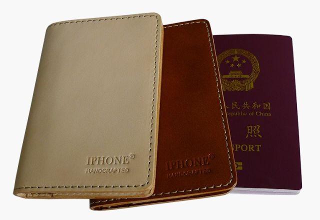 iPhone 中国 商標登録 財布 バッグ 裁判所 許可に関連した画像-04
