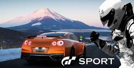 初週売上 グランツーリスモスポーツ 巨影都市 サイコブレイク2 いたストDQ&FFに関連した画像-01