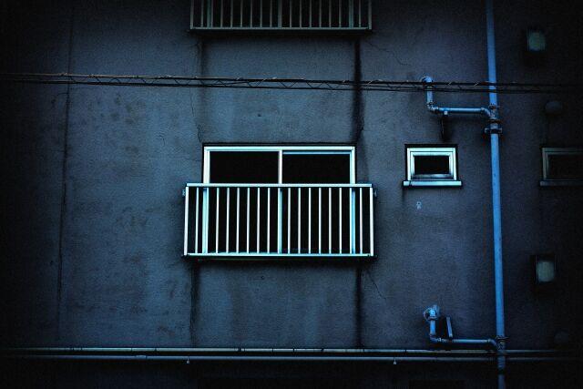 間取り 不動産 恐怖 監禁 不思議 殺人に関連した画像-01