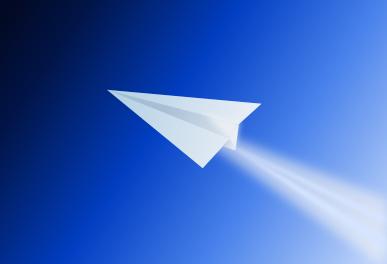 紙飛行機に関連した画像-01