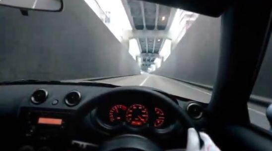 VR レースゲーム PS4 GTスポーツ グランツーリスモSPORTに関連した画像-06