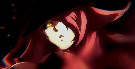 ブレイブルー セントラルフィクション 稼動日 ナインに関連した画像-01