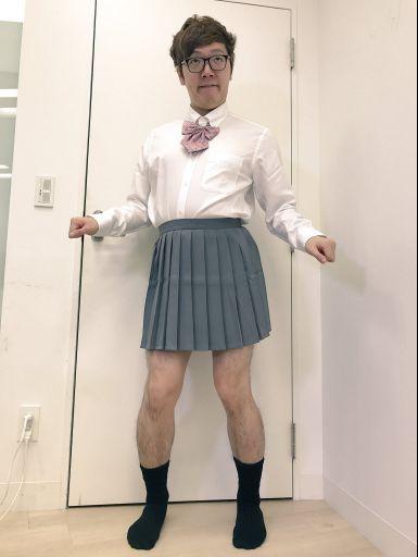 ヒカキン HIKAKIN 名言 女装に関連した画像-05