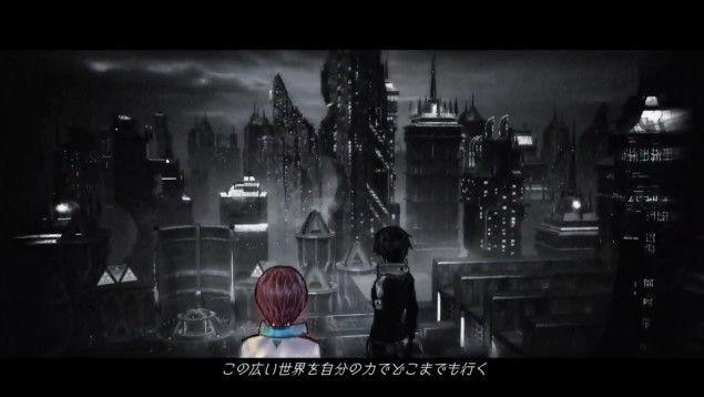 ソードアート・オンライン SAO フェイタル・バレット PS4 XboxOneに関連した画像-09