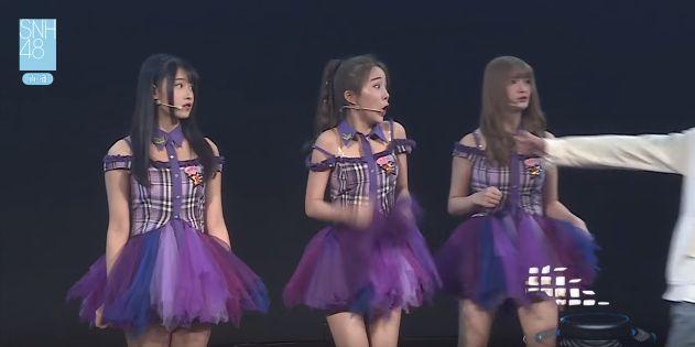 SNH48に関連した画像-01