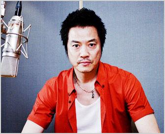俳優 高知東生 覚せい剤 逮捕に関連した画像-01