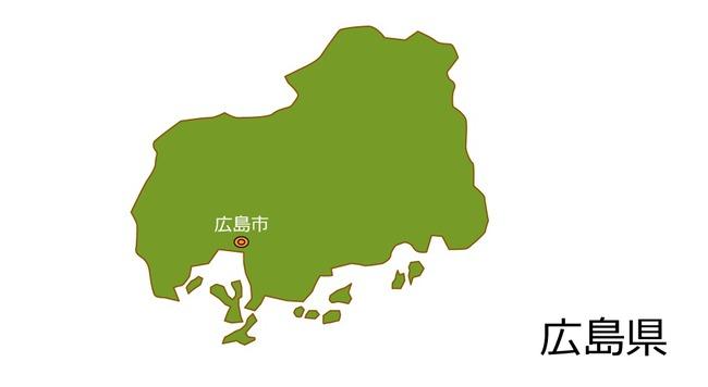 広島県 広島市 新型コロナウイルス 感染 急拡大 東京超えに関連した画像-01