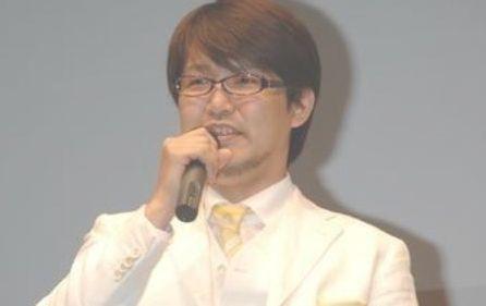 御伽ねこむ 藤島康介 結婚 結婚詐欺 15年間 同棲 婚約者 提訴 訴訟に関連した画像-01