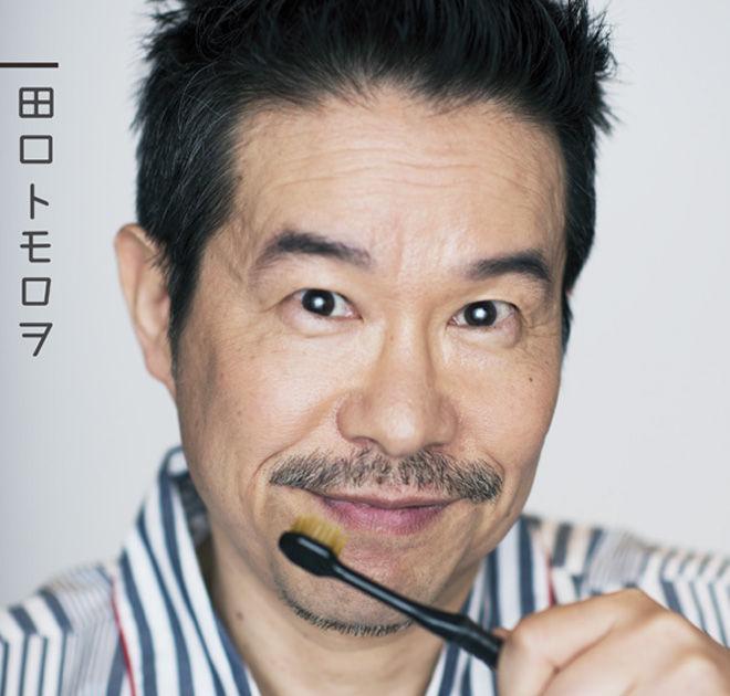 おそ松さん 30年後 実写 俳優に関連した画像-08