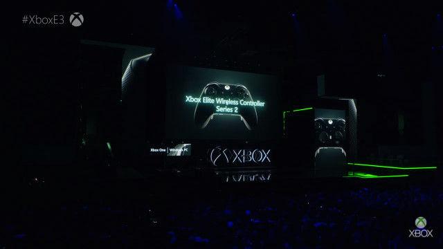 E3 2019に関連した画像-13