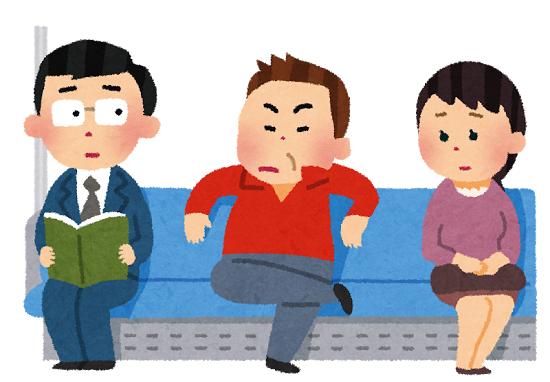 中国メディア「日本人の民度は年々低下している マナー違反の行動を取る日本人をよく見る」