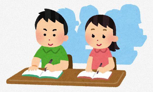 勉強 知識 解像度 株価 英語に関連した画像-01