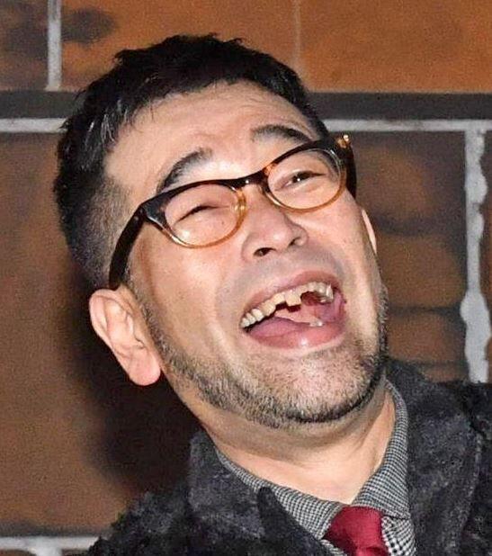 槇原敬之 逮捕 覚せい剤取締法違反 歯 白髭に関連した画像-03