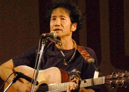 20世紀少年 主人公 モデル 遠藤賢司 シンガーソングライター 死去 に関連した画像-01