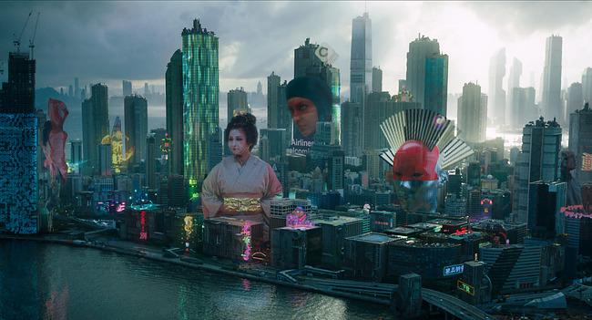 日本政府 スーパーシティ 構想に関連した画像-01