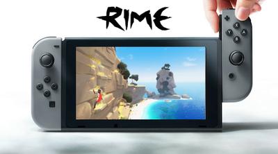 ニンテンドースイッチ RiME 開発苦悩に関連した画像-01