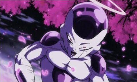 アニメ 最凶 悪役 ランキングに関連した画像-01