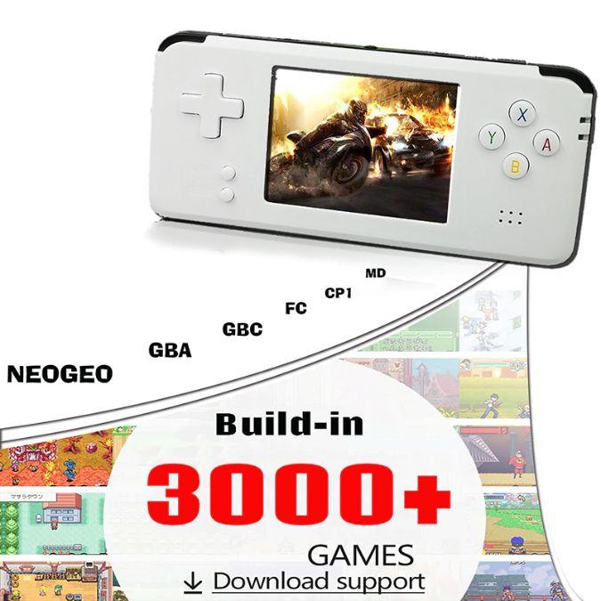 最新ゲーム機 次世代機 PS4 XboxOne ニンテンドースイッチ ラッパーに関連した画像-04