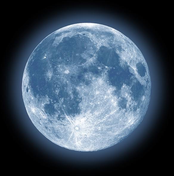ブルームーン 観測 天体 満月に関連した画像-01