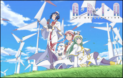 ARIA ニコ生 アンケに関連した画像-01