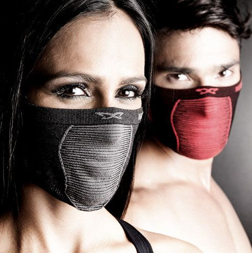 マスク 花粉 有害物質 パンツ ブリーフ 変態仮面に関連した画像-03