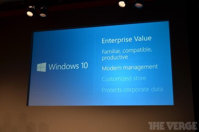 Windows10に関連した画像-05