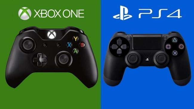 韓国 不買 PS4 Xboxに関連した画像-01