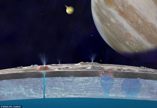 木星 地球外生命体 衛星 エウロパに関連した画像-01
