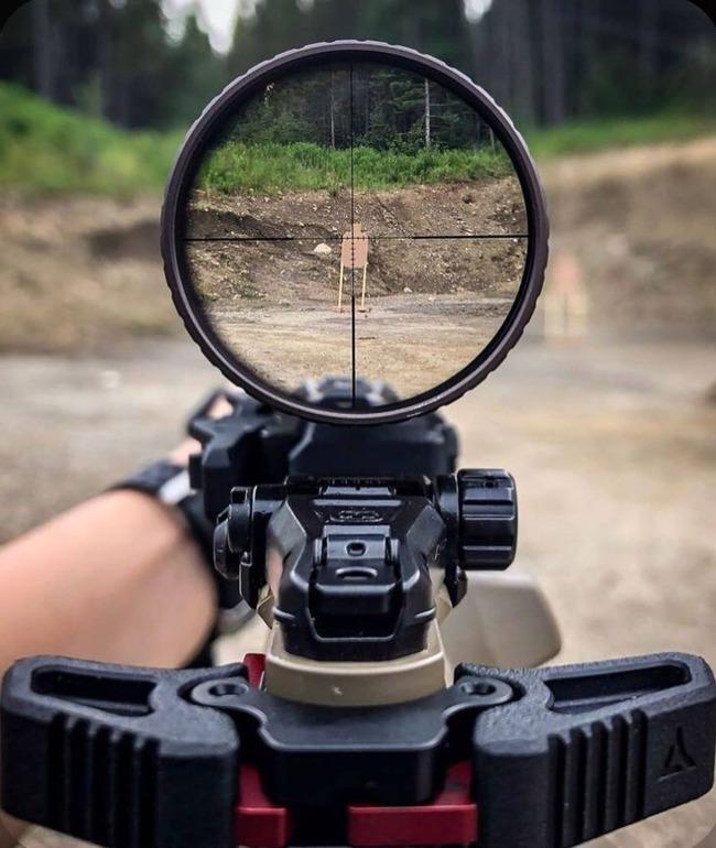 リアル 戦場 スナイパー 狙撃兵 恐れられる 理由に関連した画像-03
