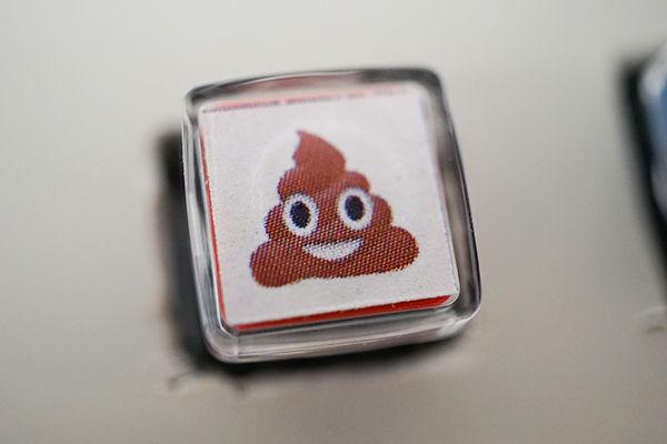自動ツイートボタン 手作り ワンボタン ツイッターに関連した画像-07
