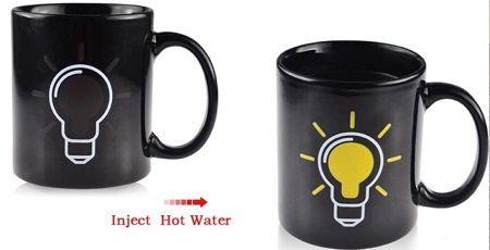 マグカップ 詐欺 画像 写真 実物 デザイン 中国に関連した画像-01