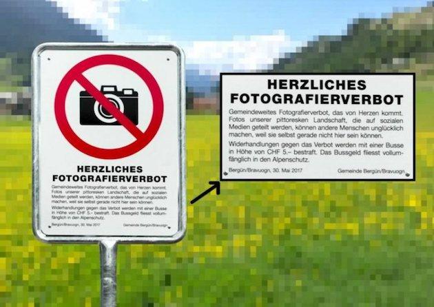 スイス 撮影禁止 ベルギューンに関連した画像-01