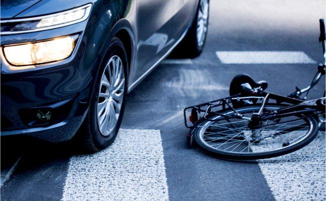 国道 死亡事故 車運転 男性 無罪 名古屋地裁に関連した画像-01