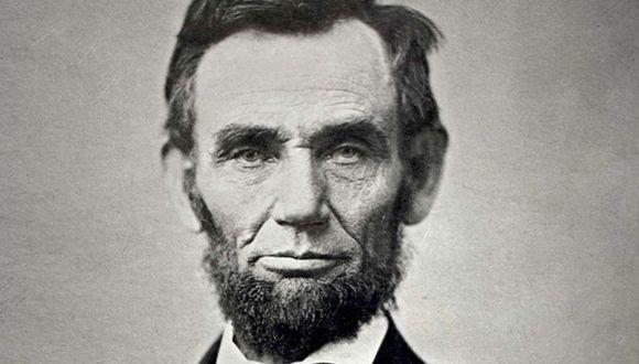 リンカーン大統領 ロボット リアルに関連した画像-01