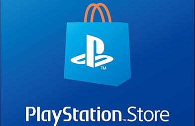 プレイステーションストアカード 追加アイテム DLCに関連した画像-01