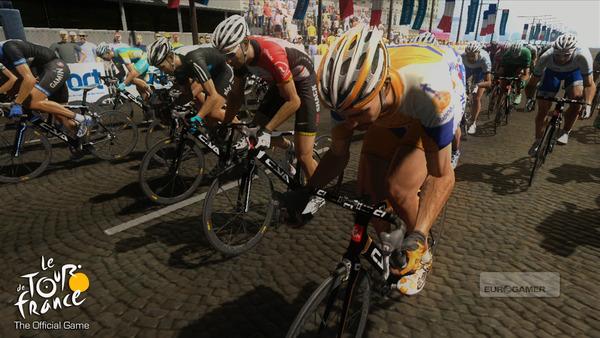 Tour_de_France_03.jpg