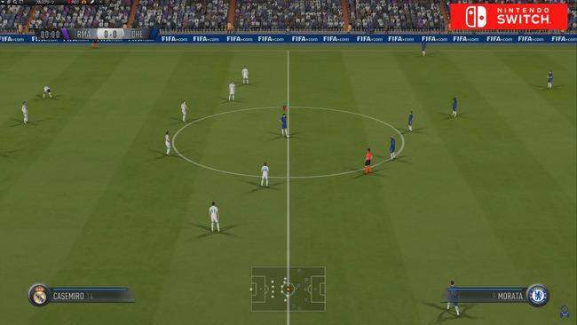 FIFA比較に関連した画像-03