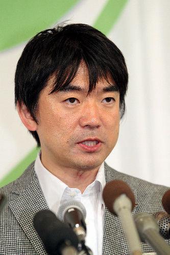 次 東京都知事に関連した画像-03
