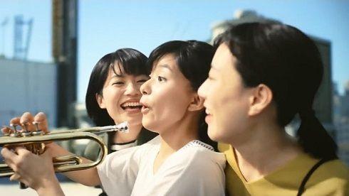 三ツ矢サイダー CM 放送中止 トランペット 危険に関連した画像-01