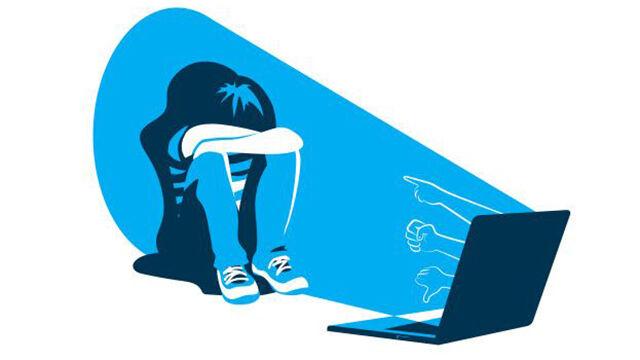 ネット上の誹謗中傷問題を受け、与野党で協議へ!菅官房長官「発信者情報の開示について適切な対応を図っていく」