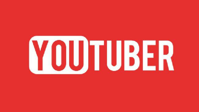 YouTuber 職業 ニートに関連した画像-01