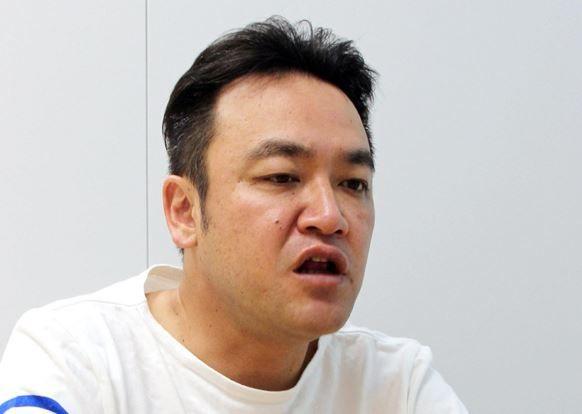 たむらけんじ 今の日本 大嫌い 怒り 理由 共感に関連した画像-01