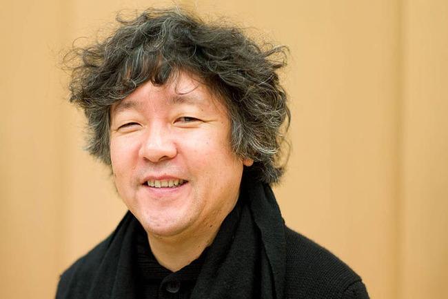 茂木健一郎氏「箸の持ち方で色々言う人いるけど、そもそも誰が決めたの?使いやすかったらそれでいいような」