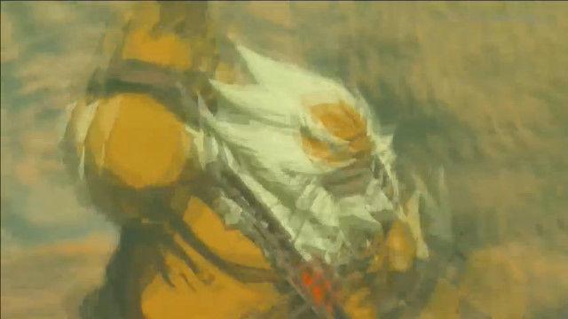 ゼルダDLC2弾に関連した画像-08