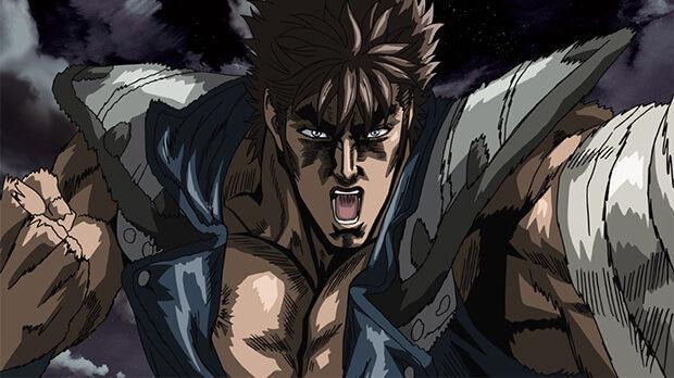 週刊少年ジャンプ 最強 主人公 ランキング 漫画に関連した画像-04