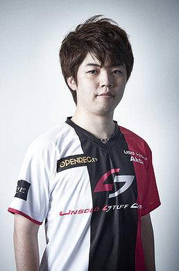 オーバーウォッチ日本代表に関連した画像-03