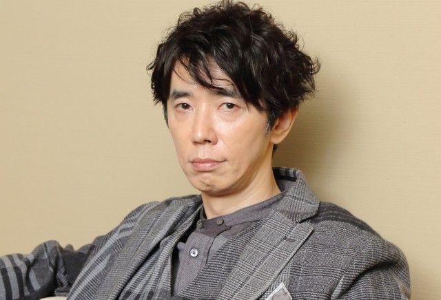 ユースケ・サンタマリア ピエール瀧 逮捕 ぷっすま コカイン 草なぎ剛に関連した画像-01